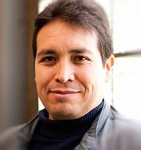 Daniel Varon Silva