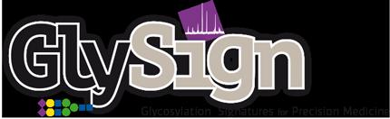 GlySign