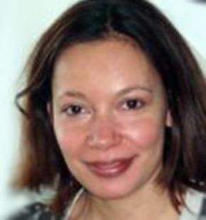Linda Ouwerkerk