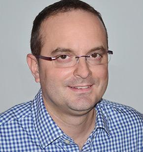 Dario Rakelič