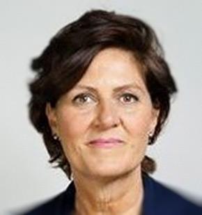 Ellen v.d. Schoot