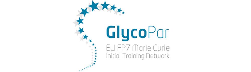 Glycopar