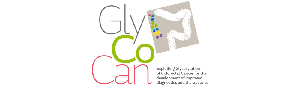 GlyCoCan